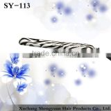 power cable rechargeable hair straightener,personalized hair straightener hair flat iron