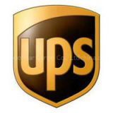 UPS International Express China To Belgium Economy Service
