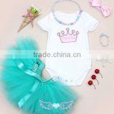 baby clothes,baby rompers ,baby tutu dresses