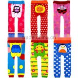 wholesale 228 animal design baby pp pants