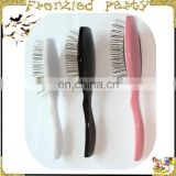 Anti-static Professional Wigs Hair stainless Steel Comb FGWA-0012