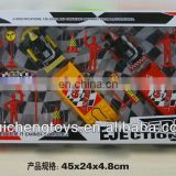 EJECTION KART SERIES HC100844