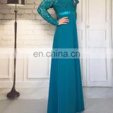 women elegant Dubai 2016 indonesia latest jubah for wholesale hot sale in Dubai