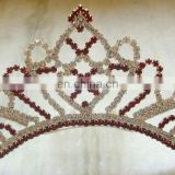 Bridal Crown Export, Custom designs of Wedding Jewelry tiara Manufacturer