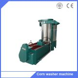 Africa hot sale grain wheat corn washing machine for flour mill