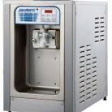 Photoelectric Sensor Soft Ice Machine Digital Panel