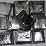 Niobium Lumps Purity 99.9%(3N)-99.99%(4N) Smelted by EB Furnace as Superalloy and special steel additives