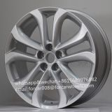 FORCAR Replica alloy wheels rims for Mazda 7.5 Inch