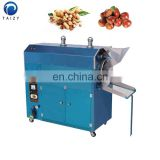 Taizy Factory sale small type peanut roasting machine