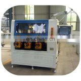 Crimping machine_rolling machine _thermal break assembly production line for aluminium profiles