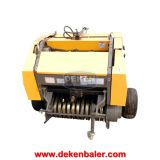 K70 straw baler,K70 baling machine,K70 round baler for sale