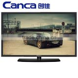 High quality 12 Volt Led Lcd Super General TV
