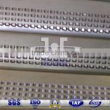 Hot-dipped Galvanized High Ribbed Formwork Good Quality