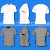High-grade and High quality japanese cotton fabric oem product garment / Apparel Men's Shirts