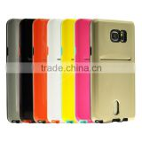Tpu+pc customize mobile phone cover, cell phone cover, cover case for samsung galaxy grand prime                                                                         Quality Choice