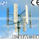 wind generator blades,vertical axis wind turbine,electric generating windmills for sale