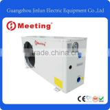 pool water heater aquarium heater 7KW CE approved