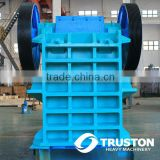 Jaw Crusher Crushing Equipment for Quarry Price