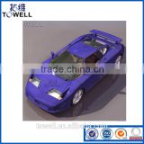 3D Printer Mould Toy car Prototype toy prototype making toy mould