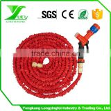 2015 Top selling products garden water hose best garden hose as seen on tv