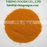 TURMERIC POWDER _ GOOD QUALITY _ FROM VIETNAM