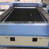 1325 1300x2500mm Laser engraving and cutting machine for MDF Acrylic Wood /Co2 laser cutting and engraving machine
