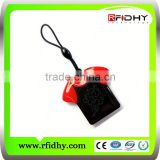 Free samples rfid car nfc tag reader for access control