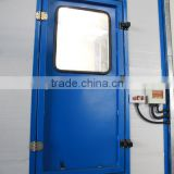 Automatic Recycling Sand Blasting Room /Cabinet/ Booth/Shot/Abrasive/Grit Blasting/ Chamber