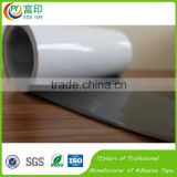 Ultra-thin Waterproof and Shock Proof Acrylic Adhesive Foam Tape
