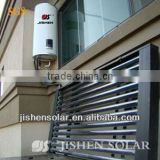 stable and reliable Separate Pressurized Solar Water Heater (with heat pipe vacuum tube)