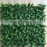 2016 new styles Ornaments Type and Plastic Material Artificial plant type grass mats