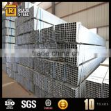 square tube8,pipe products for buildings materials,galvanized corrugated steel culvert pipe