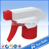 china 28/400 28/410 28/415Plastic Material and Pump Sprayer Type SAUCE DISPENSER PUMP