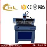 Low cost LXM0609 sculpture wood carving cnc router machine cnc router metal cutting machine