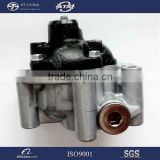 JF011E CVT transmission oil pump parts oil body