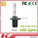 slim Xenon kits Bi xenon single hi lo beam HID light                                                                         Quality Choice