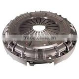 Clutch cover 400 with release bearing Clutch plate 400 used for volvo truck 8113946 & 3488022253