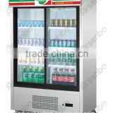 display refrigerator, display fridge manufacturer, bakery display cases for sale