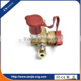EFI conversion kits CNG Filling Valve For CNG Conversions