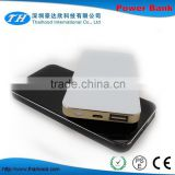 Tempering power bank, mobile power bank, usb power bank, portable power bank price of boimetric fingerprint scanner