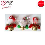 700082 christmas ceiling hanging decorations christmas pendant
