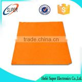 Excellent quality new coming pp foldable picnic mat                                                                                                         Supplier's Choice