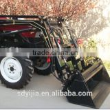 Factory directly sale CE certifaicated good quality front end loader attachment                                                                         Quality Choice