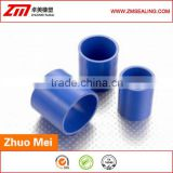 Silicone Coupling Flexible hose