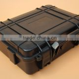 large storage carrying hard case portable ABS demtal Plastic large space instrument case_27500110