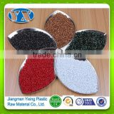 plastic resin colorful nylon PA masterbatch