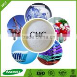 Food additives white powder CMC/ sodium carboxymethyl cellulose CMC powder CAS 9004-32-4
