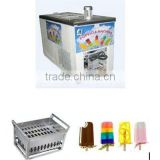 Hot saleSpeediness Ice Lolly Ice Stick Machine, Popsicle Stick Making Machine 86-13695240712