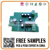Medical equipment PCBA PCB assembly in China