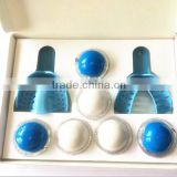 Dental impression material silicone